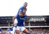 Everton vs Manchester United (Premierleague.com)