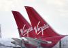 Virgin Atlantic (cityam.com(