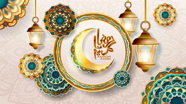 Jadwal Waktu Sahur Minggu, 3 Ramadhan 1441 H untuk Batam ...