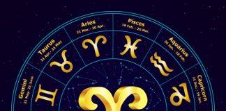 Ramalan Zodiak Besok Senin 1 Juni 2020 (Foto: Freepik.com)
