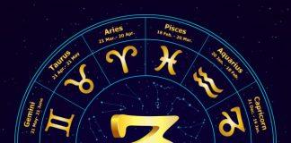 Ramalan Zodiak Besok Kamis 28 Mei 2020 (Foto: Freepik.com)