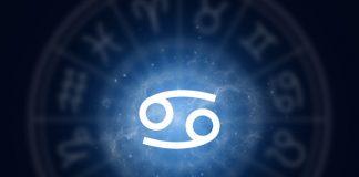 Ramalan Zodiak Besok Minggu 31 Mei 2020 (Foto: Freepik.com)