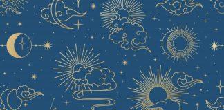 Ramalan Zodiak Besok Minggu 24 Mei 2020 (Foto: Freepik.com)