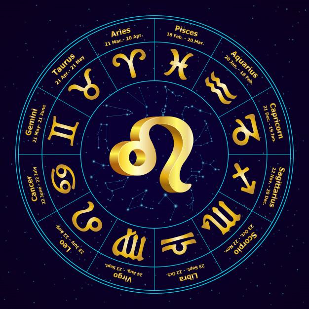 Ramalan Zodiak Besok 7 Mei 2020. (Foto: Freepik.com)