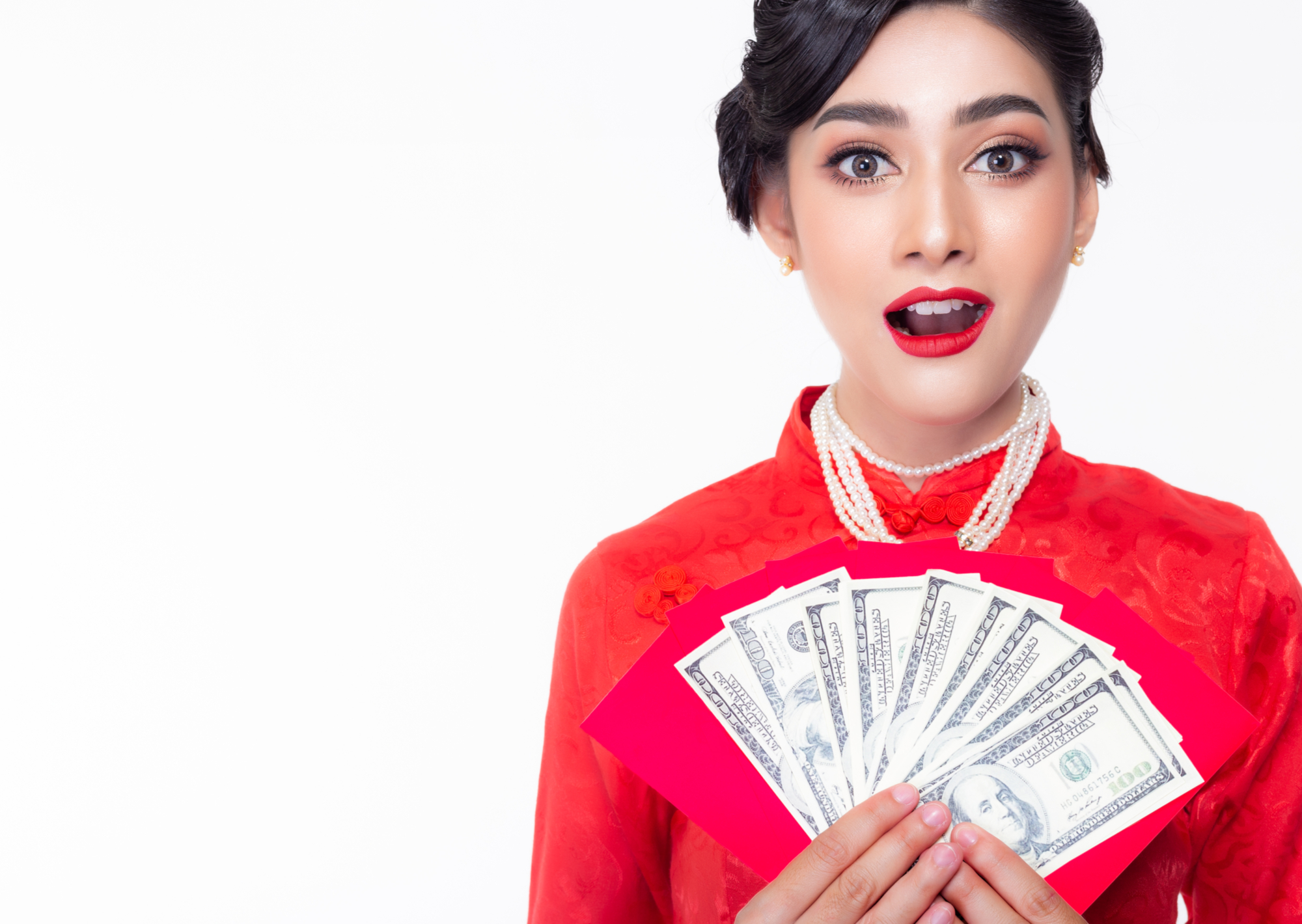 Keuangan Zodiak yang Beruntung Besok, 7 Zodiak Jus