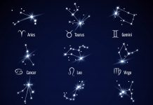 Ramalan Zodiak Minggu 31 Mei 2020 (Foto: Freepik.com)