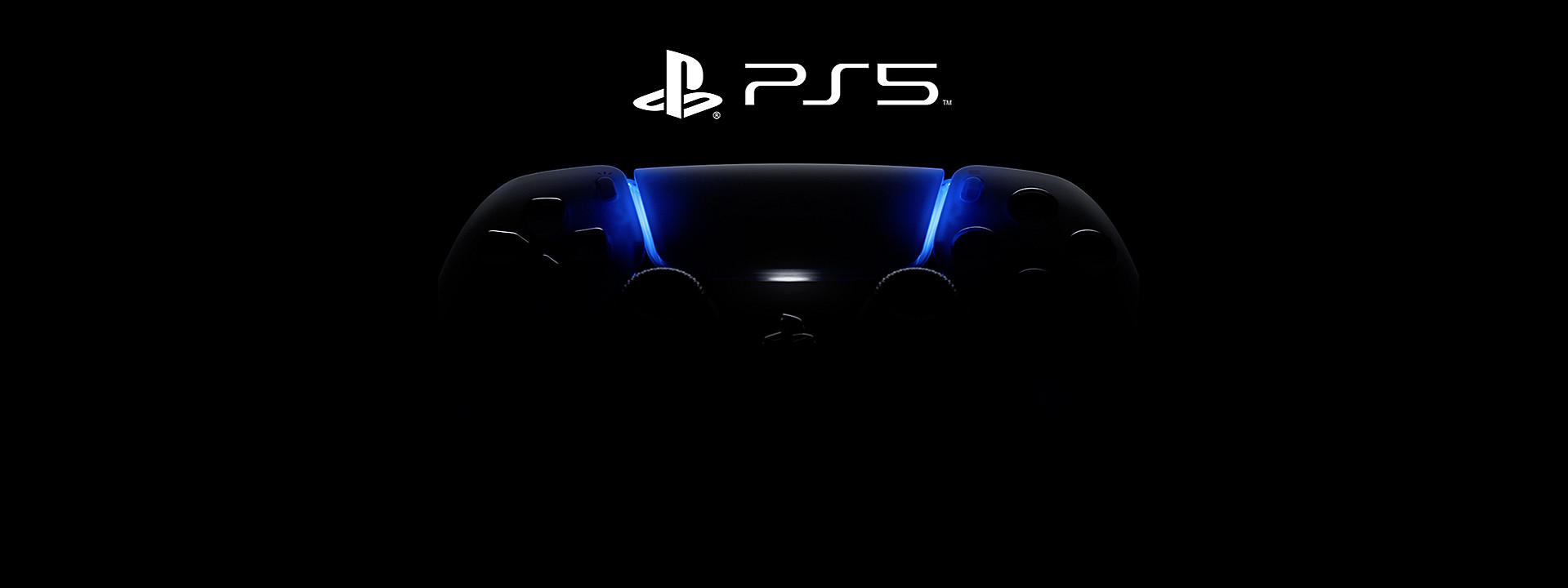Via Twitter Sony Umumkan Penundaan Rilis Playstati