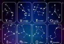Ramalan Zodiak Besok Senin 25 Mei 2020 (Foto: Freepik.com)