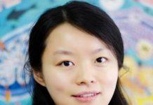 Wang Yanyi, Direktur Laboratorium Wuhan.