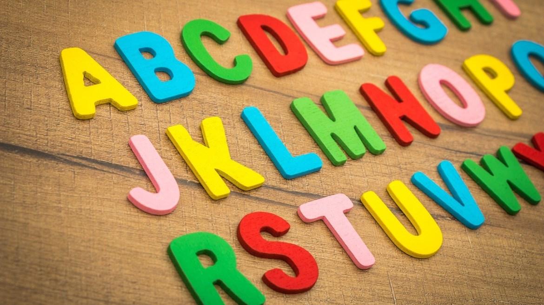 Menebak Sifat Dari 3 Huruf Awalan Nama Ada Yang Matre Hingga Suka Belajar Surya Kepri