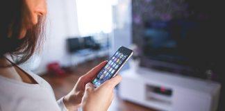 Segera hapus lima aplikasi berbahaya dari smartphone Anda. (Foto Ilustrasi)