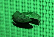 cryptocurrency (foto dari ibtimes.sg)