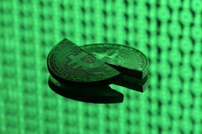 cryptocurrency (foto dari ibtimes.sg)