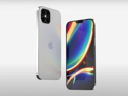 Apple iPhone 12 screengrab/EverythingApplePro