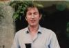 Ralph Jump (57) tewas diseruduk kerbau peliharaannya. (Foto dari The Sun)