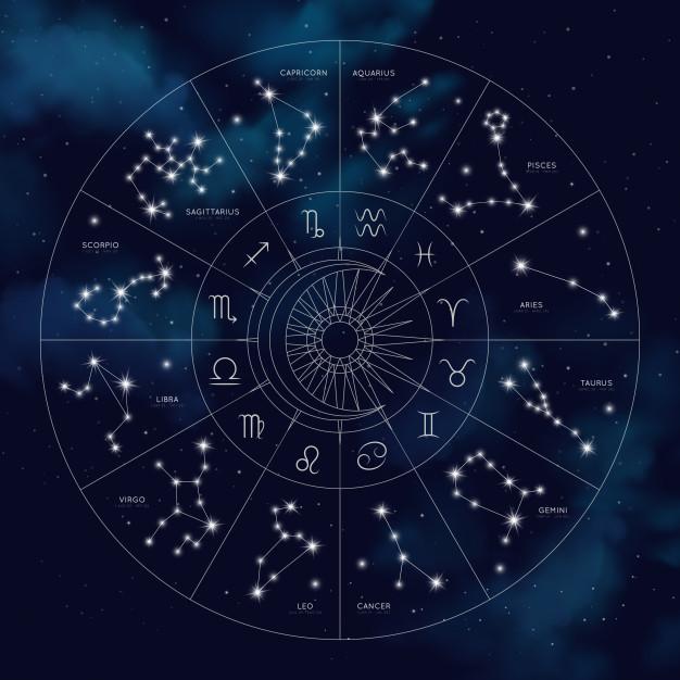 Ramalan Zodiak Besok Jumat 29 Mei 2020 (Foto: Freepik.com)