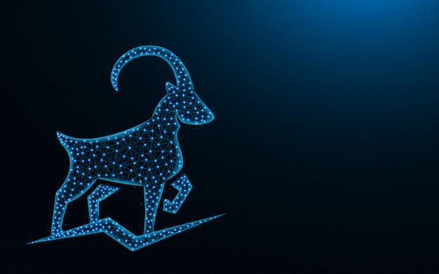 Ramalan Zodiak Besok Senin 29 Juni 2020 (Foto: Freepik.com)
