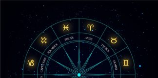 Ramalan Zodiak Besok Jumat 12 Juni 2020 (Foto: Freepik.com)