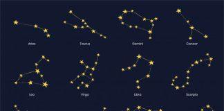 Ramalan Zodiak Besok Kamis 11 Juni 2020 (Foto: Freepik.com)