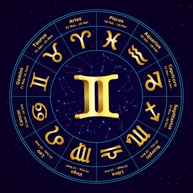 Ramalan Zodiak Besok Minggu 21 Juni 2020 (Foto: Freepik.com)