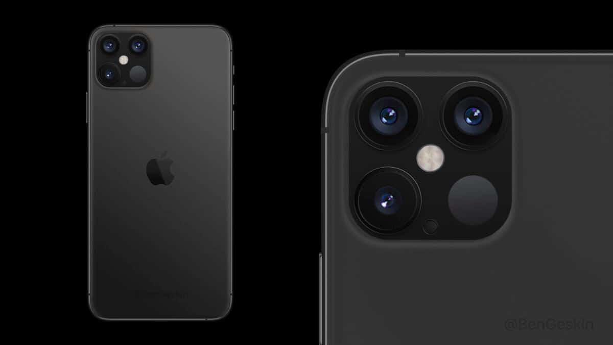 Download Iphone 12 Pro Max Harga Asli Pictures - New Gadged