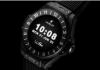 Smartwatch Big Bang Hublot. (Foto:Hublot)