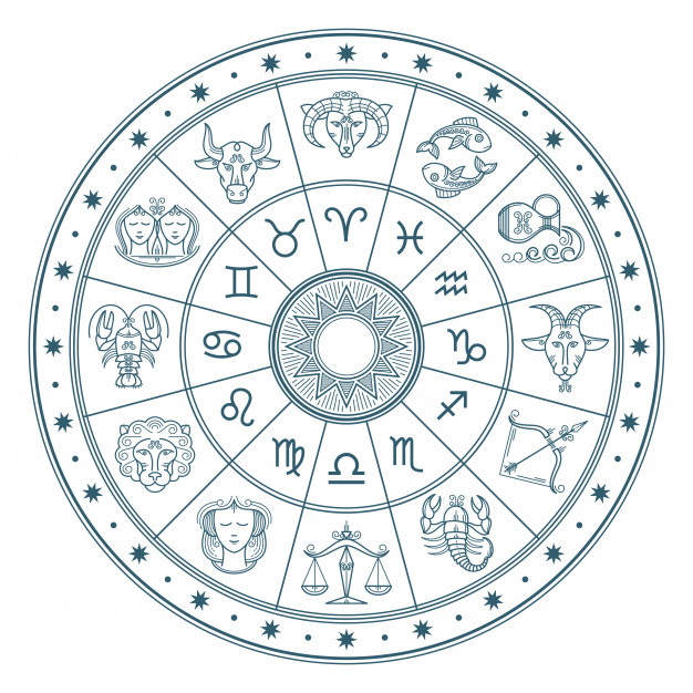 Ramalan Zodiak Lusa Senin 15 Juni 2020 (Foto: Freepik.com)