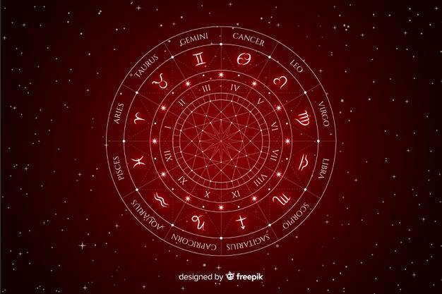 Ramalan Zodiak Besok Rabu 1 Juli 2020 (Foto: Freepik.com)