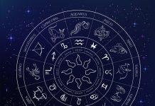 Ramalan Zodiak Besok Rabu 8 Juli 2020 (Foto: Freepik.com)
