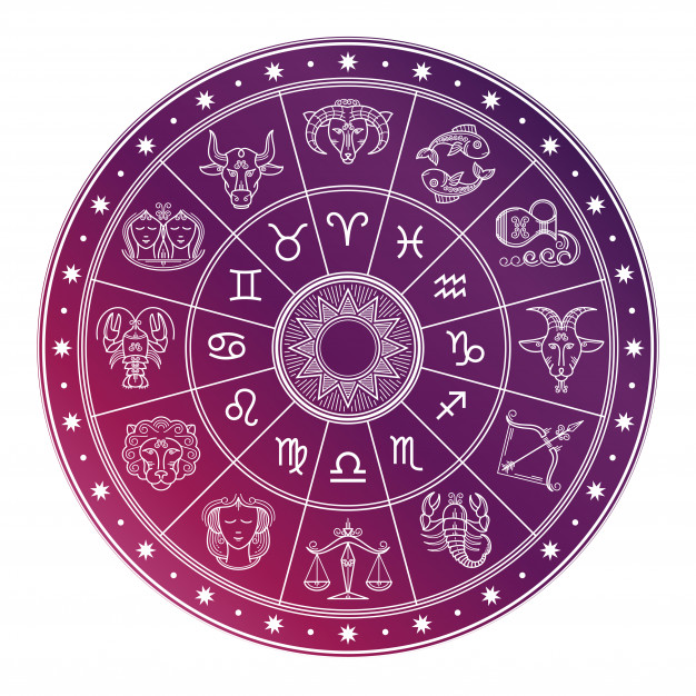 Ramalan Zodiak Besok Minggu 5 Juli 2020, Gemini Ha