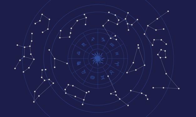 Ramalan Zodiak Selasa 28 Juli 2020 (Foto: Freepik.com)