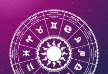 Ramalan Zodiak Besok Kamis 9 Juli 2020 (Foto: Freepik