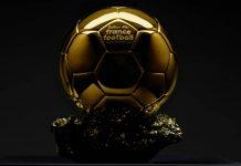 Ballon d'Or (France Football)