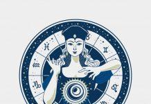 Ramalan Zodiak Lusa Senin 6 Juli 2020 (Foto: Freepik.com)
