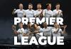 Setelah 16 tahun tersingkir, Leeds United akhirnya kembali promosi ke Liga Premier Inggris. Musim 2020/2021, Leeds akan kembali bertarung dengan Manchester, Chelsea, dan tim elite lainnya.