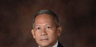 Yuyun Hidayat M.SIE PhD