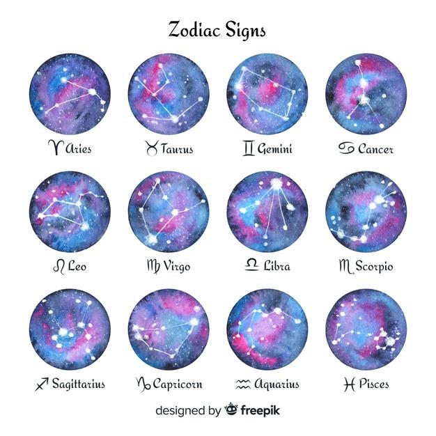 Ramalan Zodiak Besok Senin 6 Juli 2020, Libra Ragu