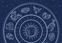 Ramalan Zodiak Besok Selasa 7 Juli 2020 (Foto: Freepik.com