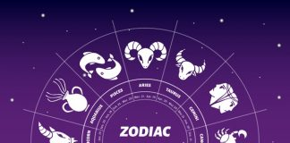 Ramalan Zodiak Minggu 26 Juli 2020 (Foto: Freepik.com)