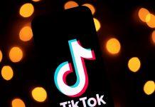 TikTok (Foto:Newsweek)
