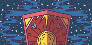 Ramalan Zodiak Senin 27 Juli 2020 (Foto: Freepik.com)