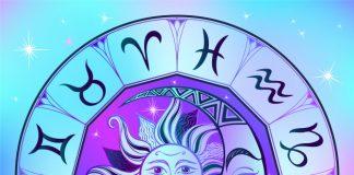 Ramalan Zodiak Besok (Foto: Freepik.com)
