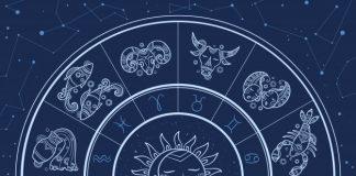 Ramalan Zodiak Hari Ini Rabu 29 Juli 2020 (Foto: Freepik.com)