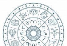 Ramalan Zodiak Besok Jumat 10 Juli 2020 (Foto: Freepik.com)