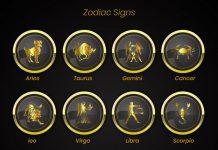 Ramalan Zodiak Minggu 23 Agustus 2020 (Foto: Freepik.com)