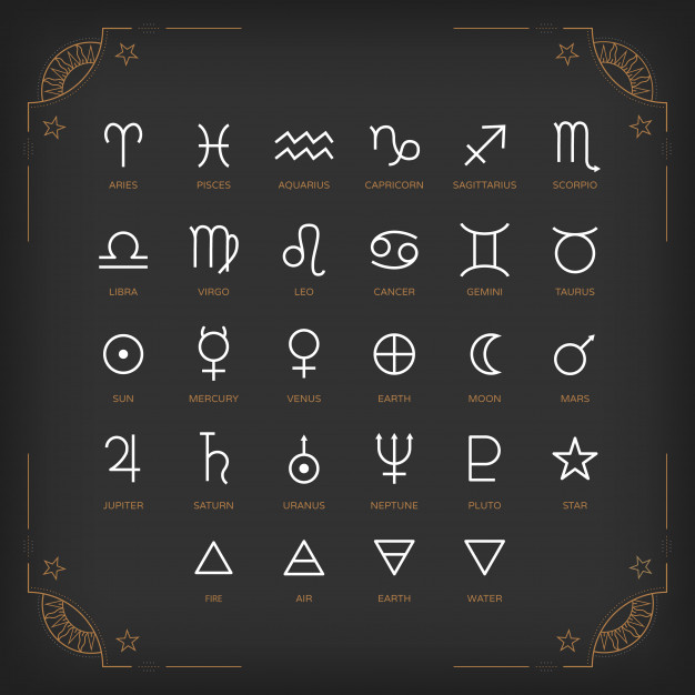 Ramalan Zodiak Lusa Senin 10 Agustus 2020, Leo Men