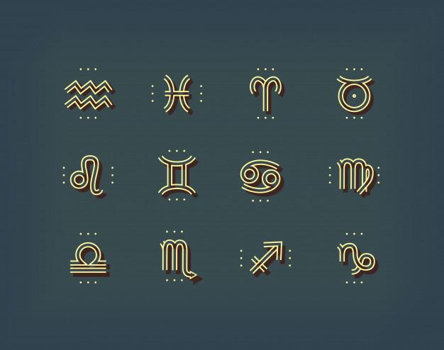 Ramalan Zodiak Besok Jumat 14 Agustus 2020, Taurus