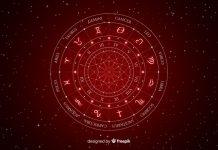 Ramalan Zodiak Rabu 19 Agustus 2020 (FotoL Freepik.com)