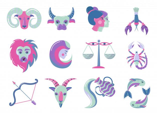 Ramalan Zodiak Senin 31 Agustus 2020 (Foto: Freepik.com)