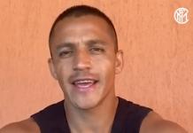 Alexis Sanchez (MEN Sport)